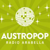 Arabella Austropop
