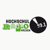 Hochschulradio Aachen