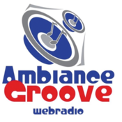 Ambiance Groove