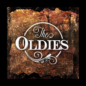 DASH The Oldies