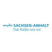 MDR SACHSEN-ANHALT Dessau