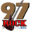 97 Rock Web Radio