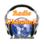 Radio Globalmix