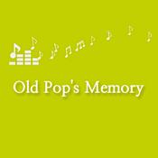 Old\'s Pop Memory