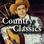 CALM RADIO - Country Classics