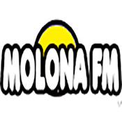 Molona FM