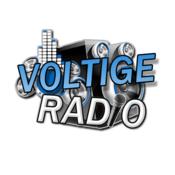 VoltigeRadio