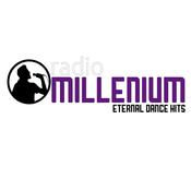 Radio Millenium Bulgaria Eternal Dance Hits