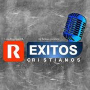 Radio Éxitos Cristianos