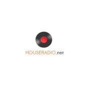 HouseRadio.net