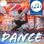 MusikMixer Dance