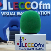 Lecco FM