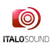 Italo Sound