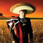 Miled Music Juan Gabriel