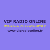 Vip Radio Online