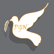 Pure Gospel Network