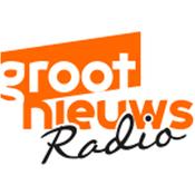 Groot Nieuws Radio