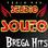 Radio Studio Souto - Brega Hits