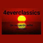 Foreverclassics 80s 90s