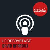 Le décryptage de David Barroux