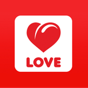 Love Radio Moskau - Russian