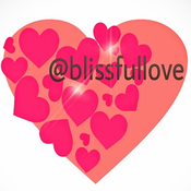 @blissfullove2013 Radio