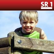 SR 1 - Der kleine Erziehungsratgeber