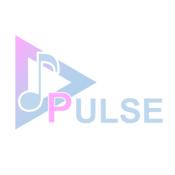 WePulse Radio