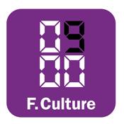 France Culture  -  LE JOURNAL DE 9H