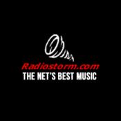 Comedy 104 - Radiostorm.com