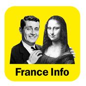 France Info  -  La culture et vous