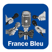 France Bleu Toulouse - L'association du jour