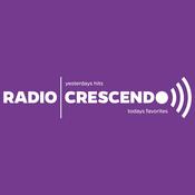Radio Crescendo