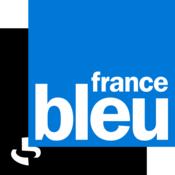 France Bleu Paris