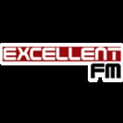 Radio Excellent