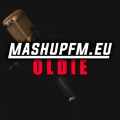 MashupFMOldie