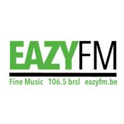 EAZYFM