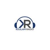 Koulam Radio