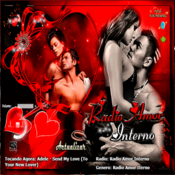 Radio Amor Interno