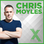 The Chris Moyles Show on Radio X Podcast