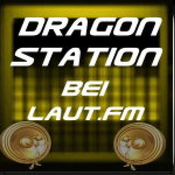 dragons-station