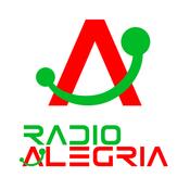 Radio Alegría Sevilla