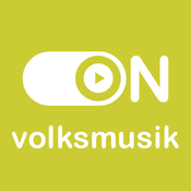 ON Volksmusik