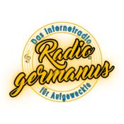Radio Germanus