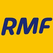RMF FM - Poplista