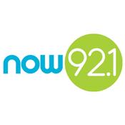 WNUZ - NOW 92.1 FM