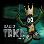 Rádio Trick