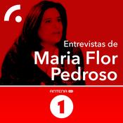Antena 1 - Maria Flor Pedroso