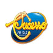 Radio Tupinamba 1120 AM