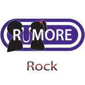 Rumore Web Radio - Rock